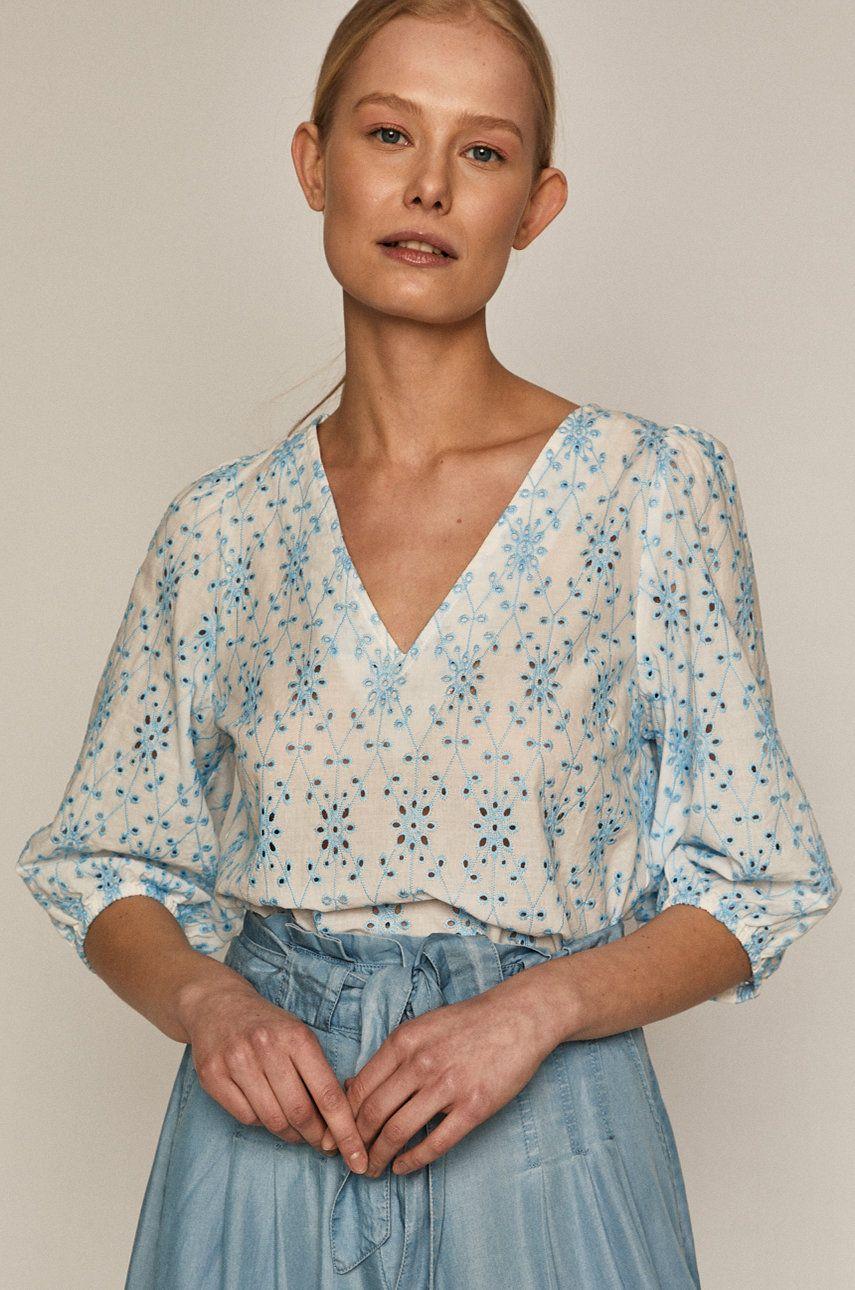 Medicine - Bluza Summer Linen