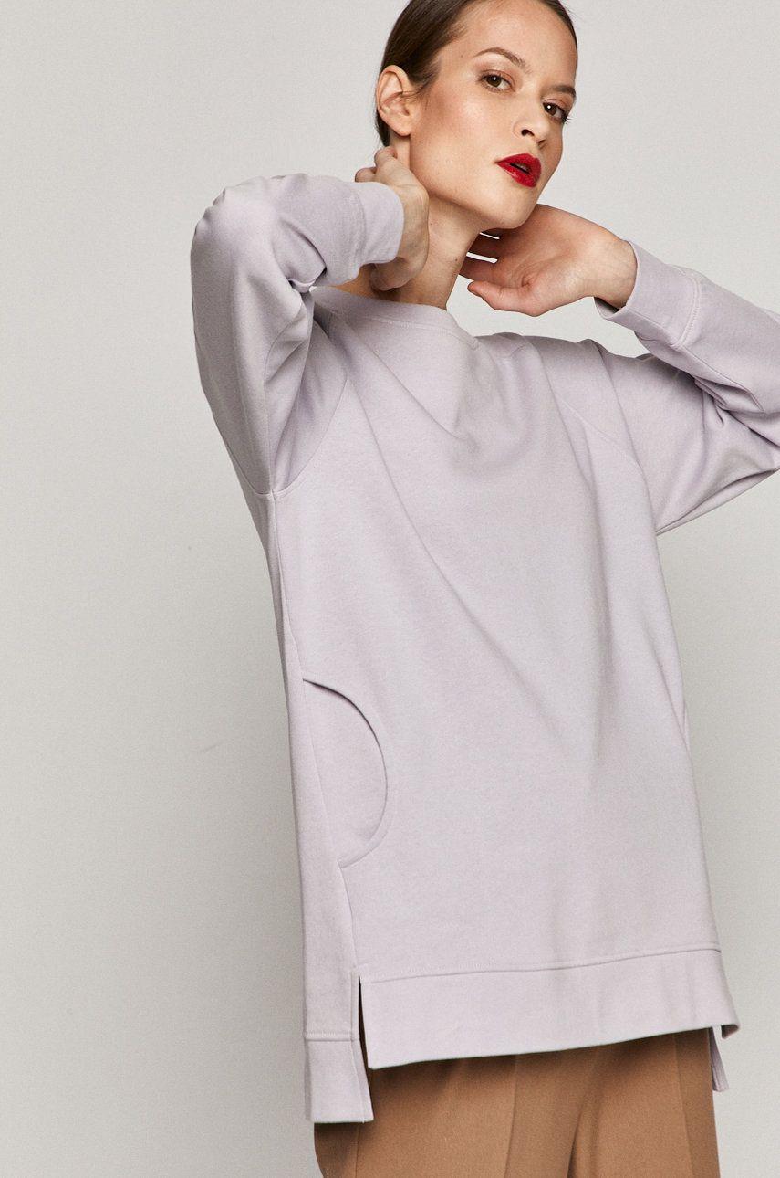 Medicine - Bluza Basic answear.ro