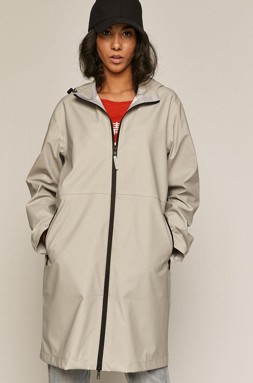 Medicine - Palton de ploaie Essential
