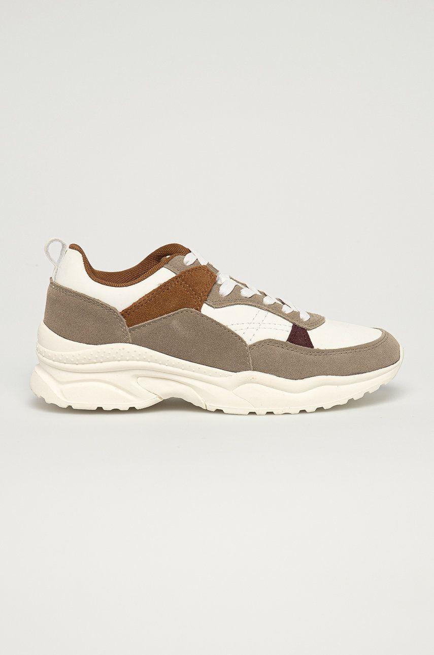 Medicine - Pantofi Essential