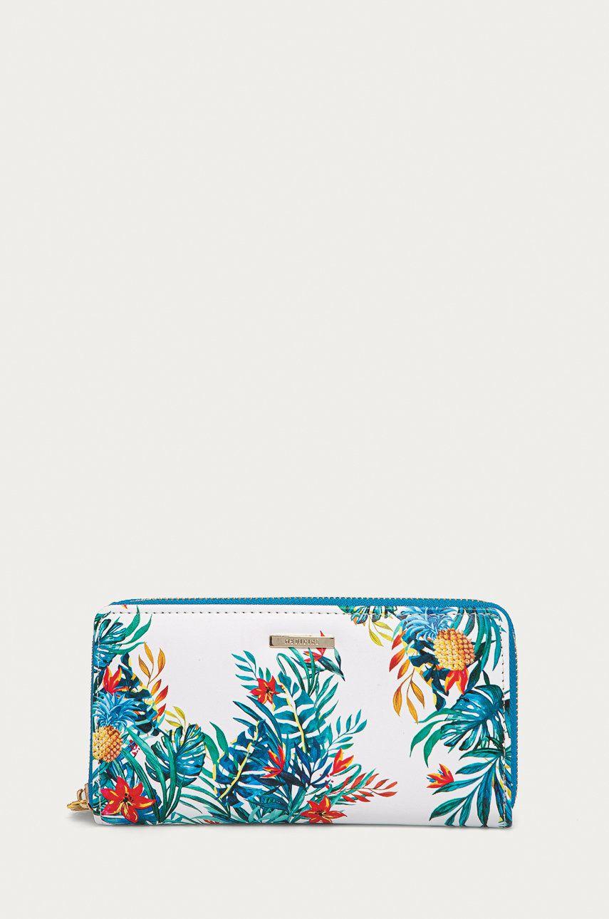 Medicine - Portofel Summer Linen