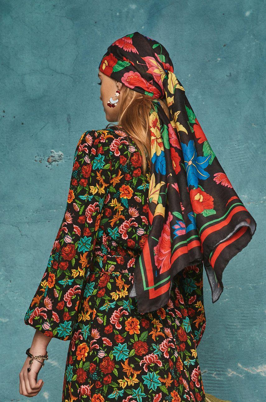 Medicine - Sal Frida Kahlo