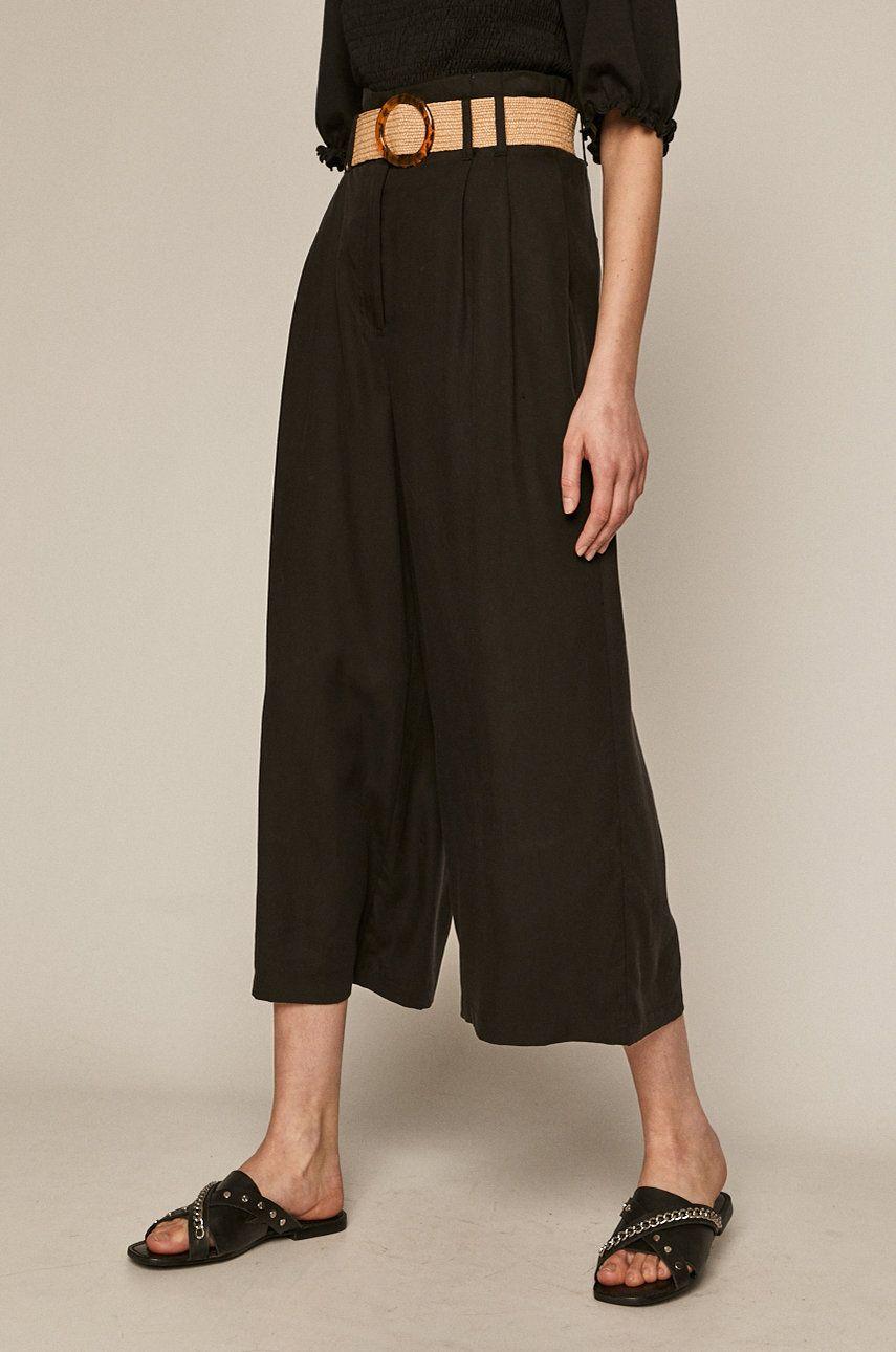 Medicine - Pantaloni Summer Linen