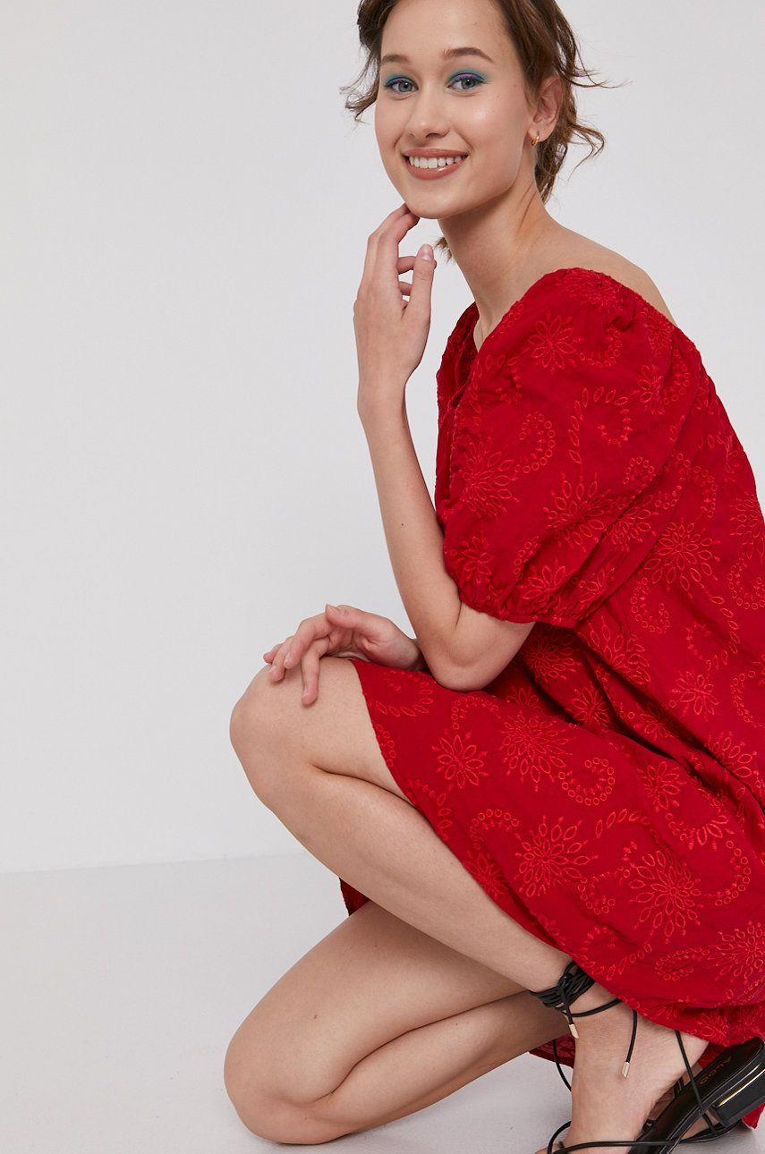 Medicine - Rochie Summer Linen