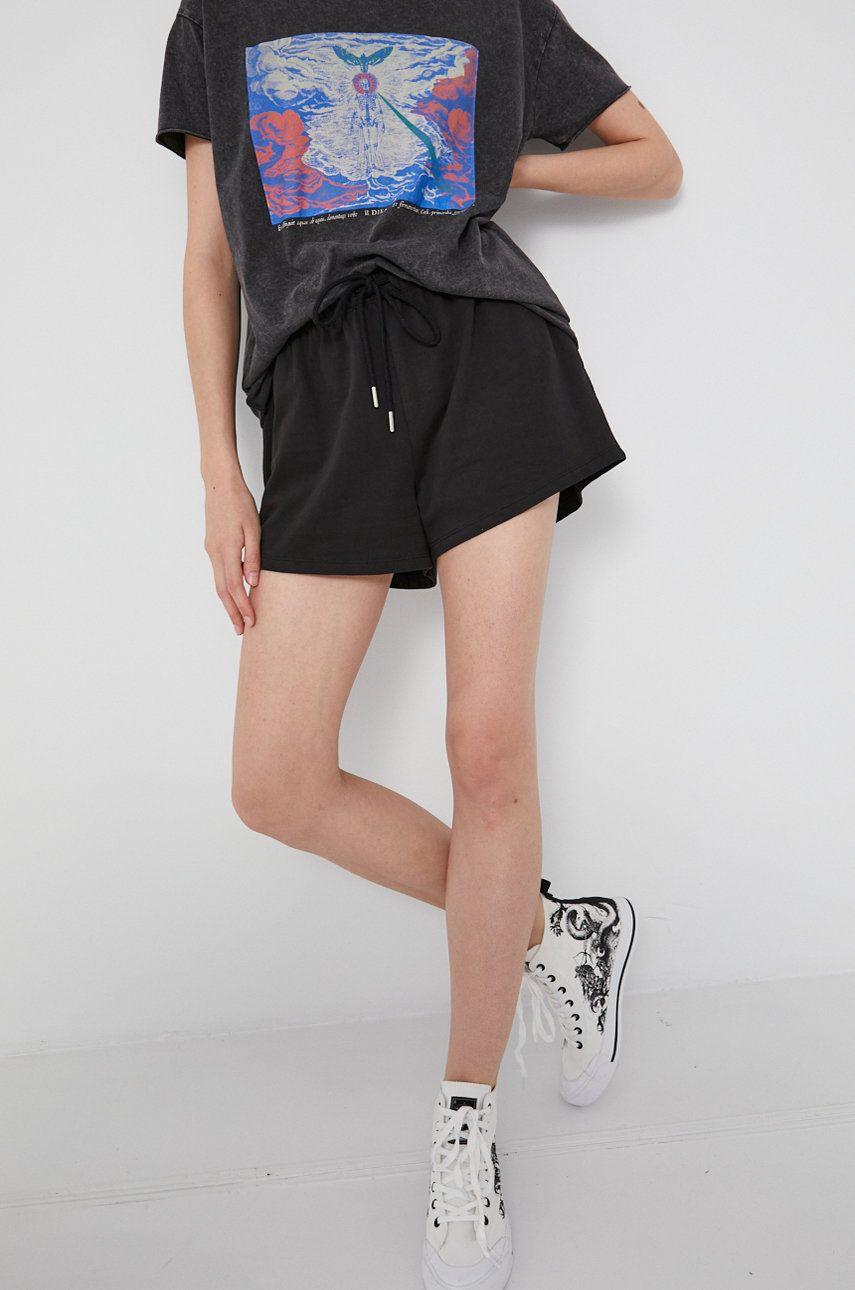 Medicine - Pantaloni scurti Basic