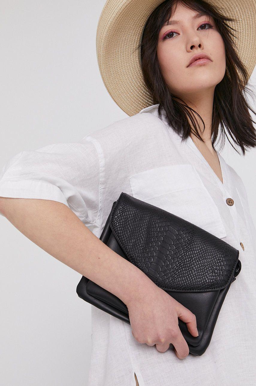 Medicine - Poseta Summer Linen answear.ro