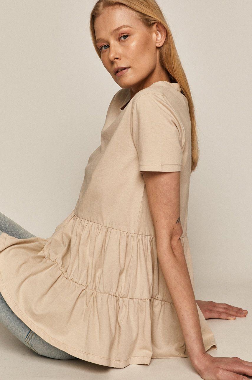 Medicine - Tricou Summer Linen answear.ro