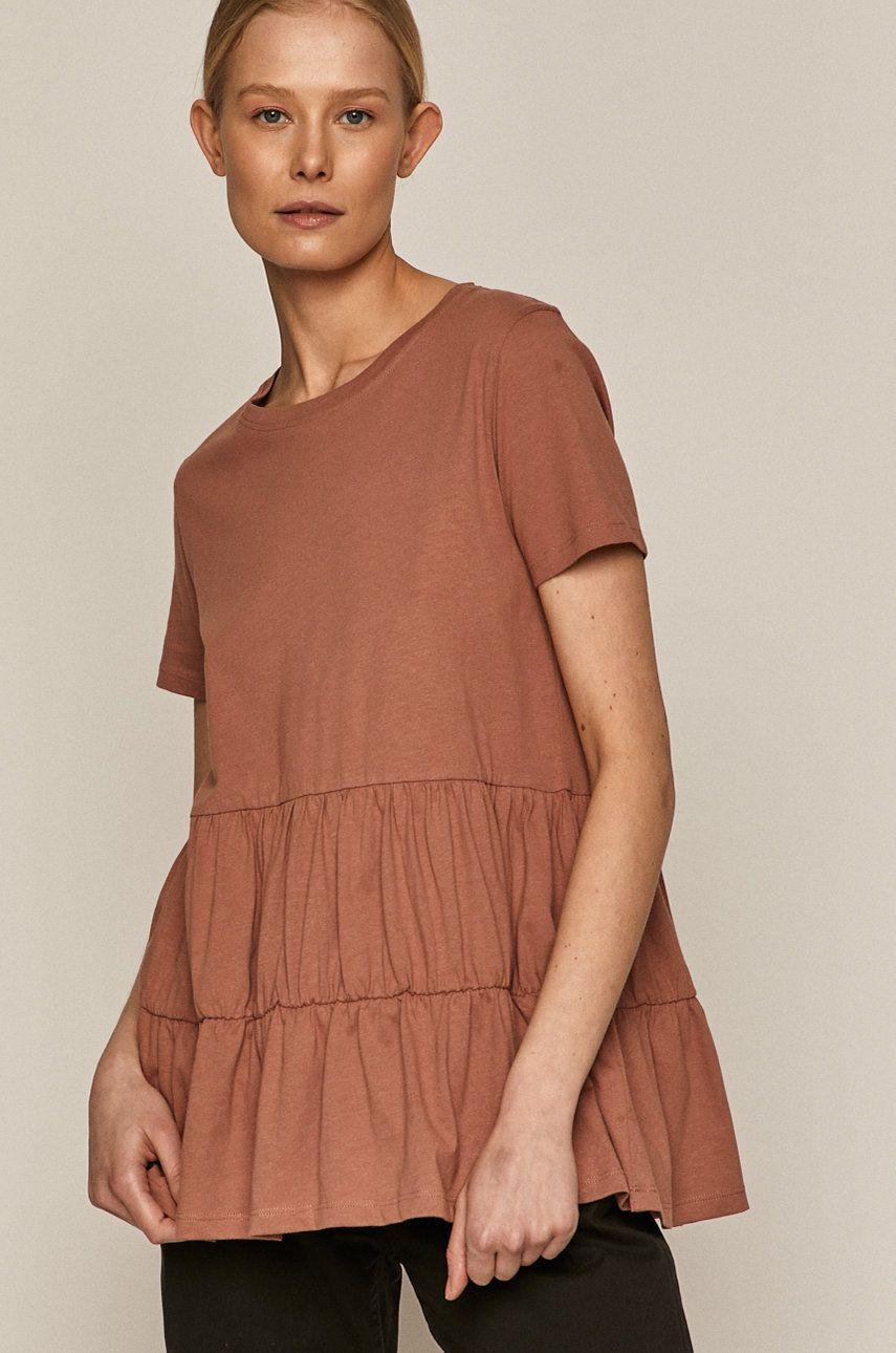 Medicine - Tricou Summer Linen
