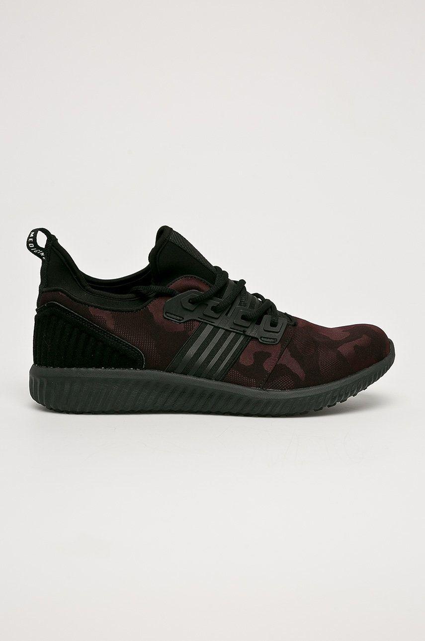 Medicine - Pantofi Basic imagine 2020