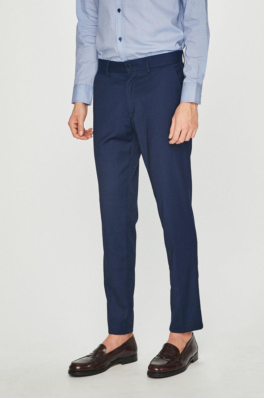 Medicine - Pantaloni Contemporary Classics answear.ro