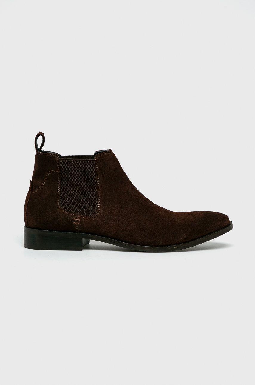 Medicine - Pantofi Basic imagine