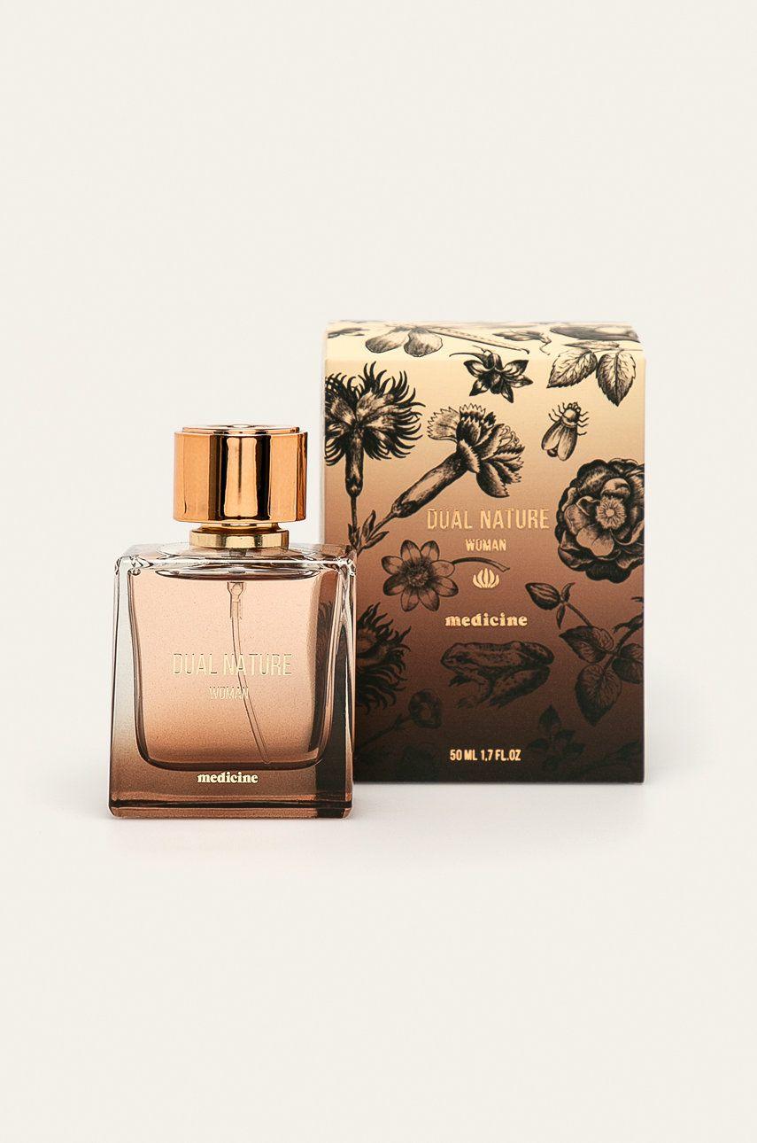 Medicine - Apa parfumata Dual Nature poza answear