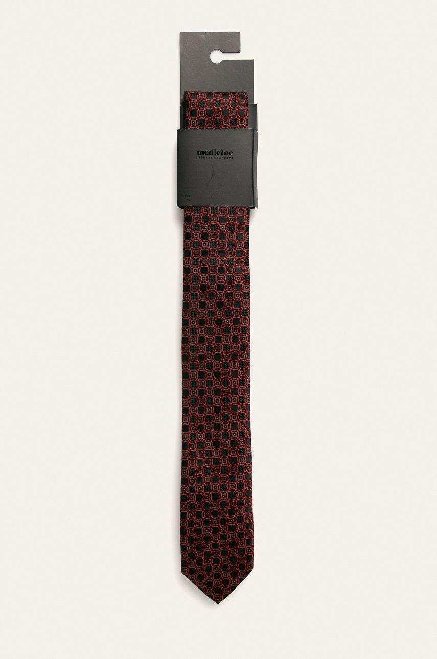 Medicine - Cravata Basic imagine