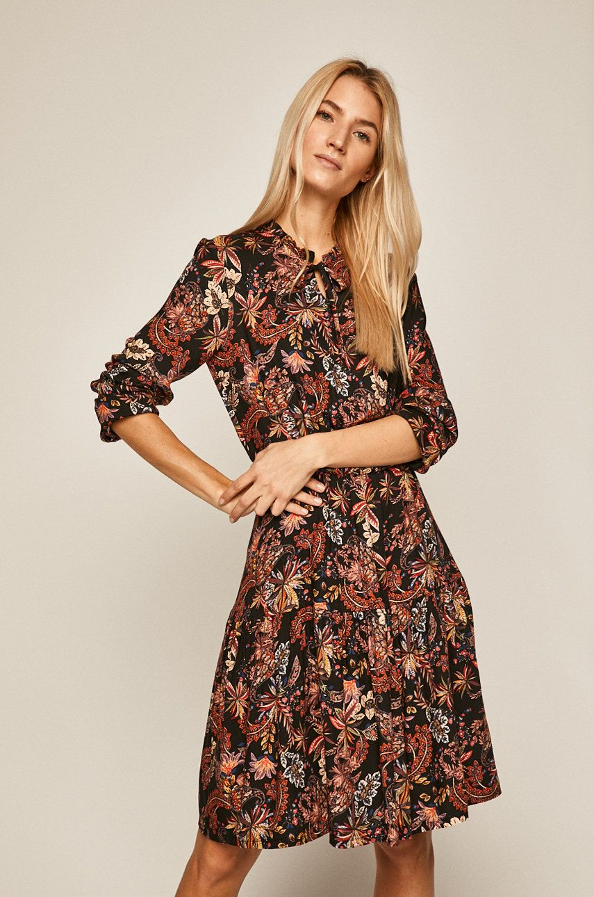 Medicine - Rochie Ready to Party