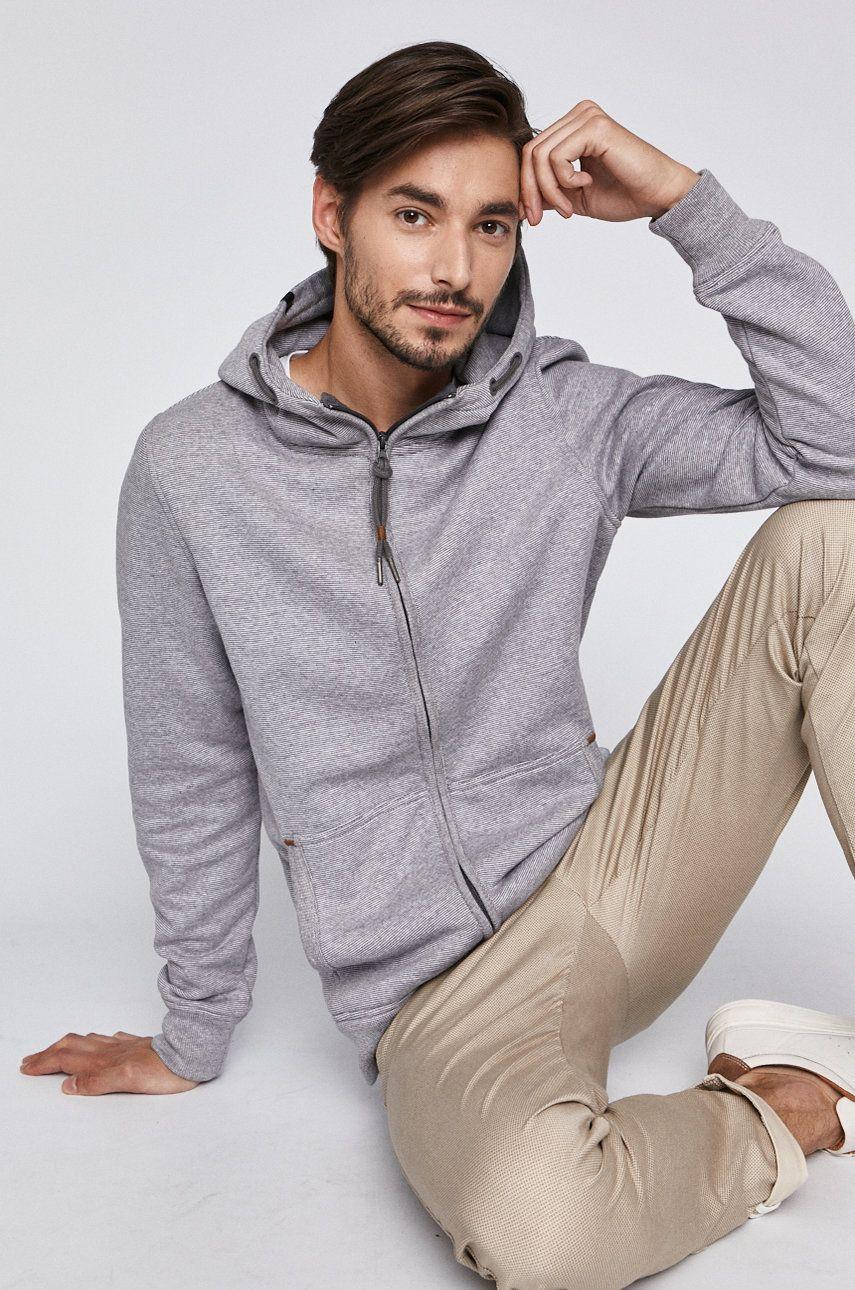 Medicine - Bluza Sustainable Classic answear.ro