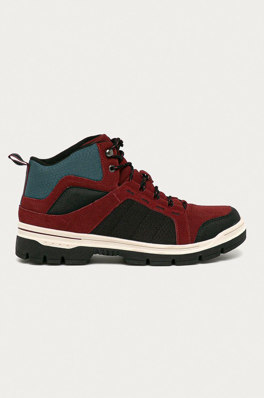Medicine - Pantofi Daily Future imagine answear.ro 2021