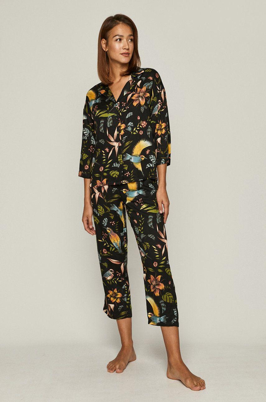Medicine - Pijama Comfort Zone