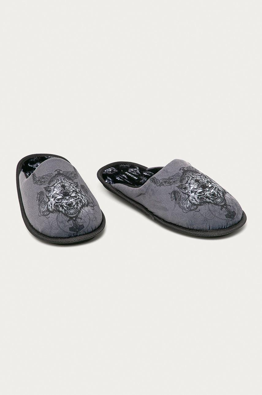Medicine - Papuci de casa Gifts poza