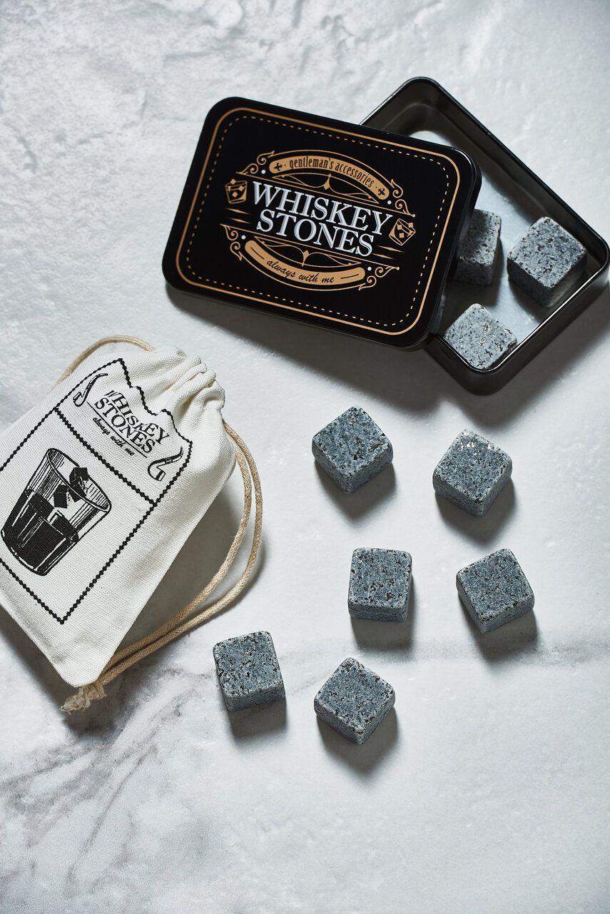 Medicine - Cuburi pentru racirea whisky-ului Gifts imagine