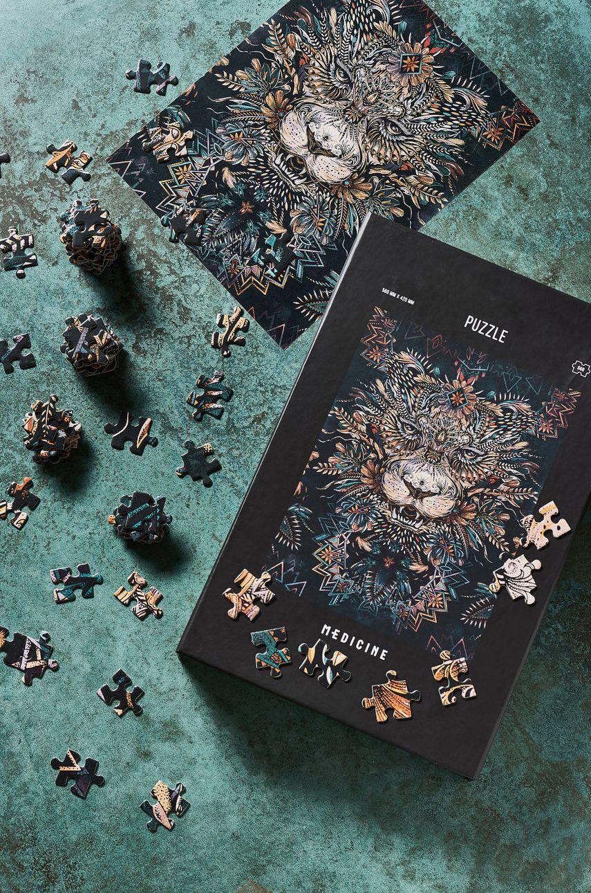Medicine - Puzzle Gifts imagine