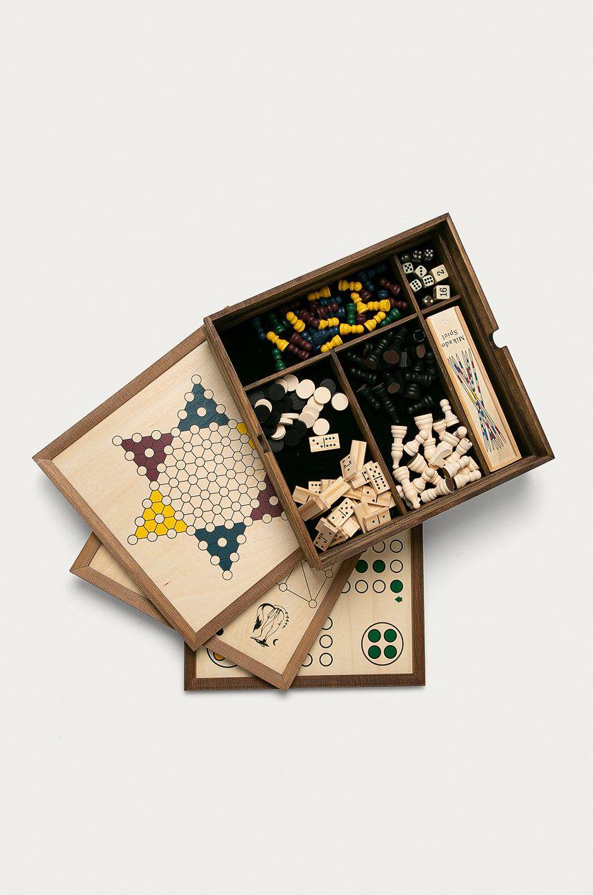 Medicine - Set de joc Gifts imagine