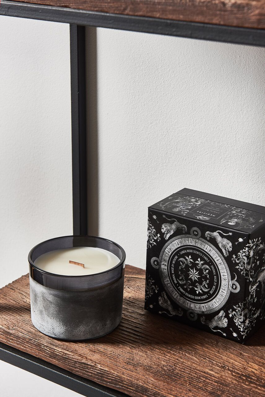 Medicine - Lumanare aromata Gifts imagine