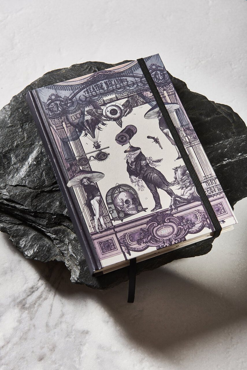 Medicine - Calendar Gifts imagine