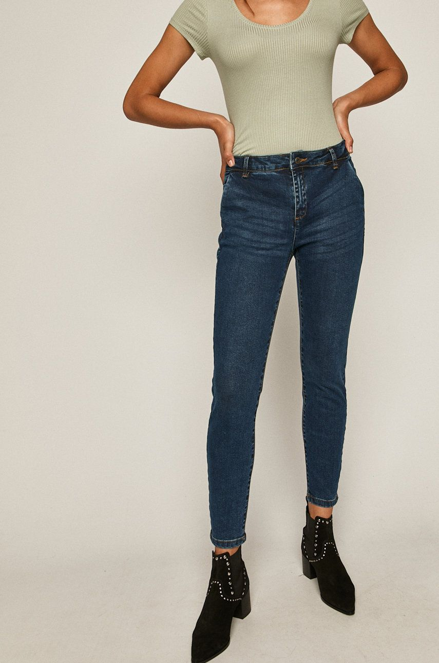 Medicine - Jeansi Denim Days answear.ro