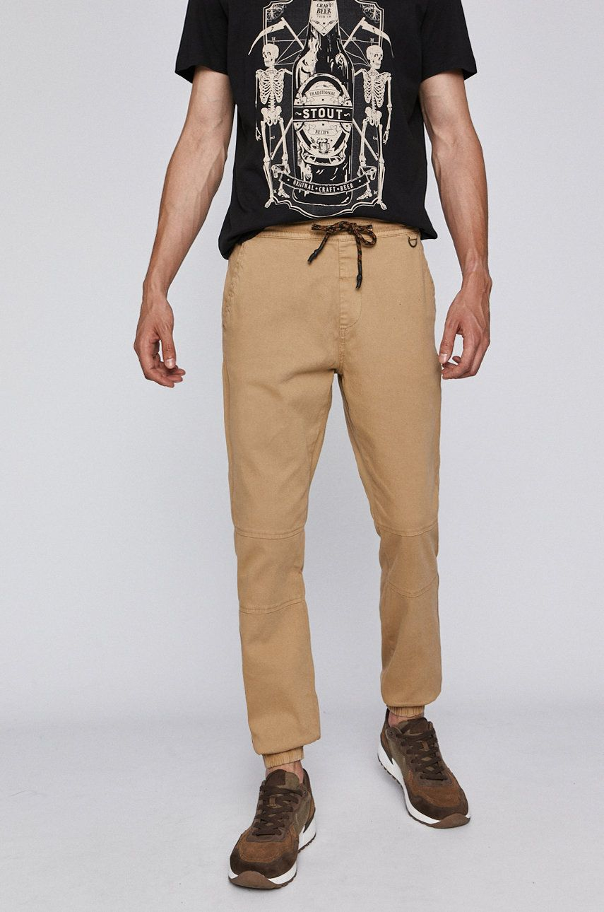 Medicine - Pantaloni Basic imagine