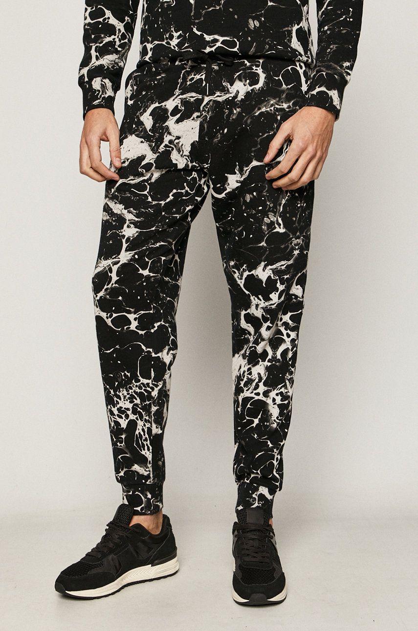 Medicine - Pantaloni Comfort Zone answear.ro