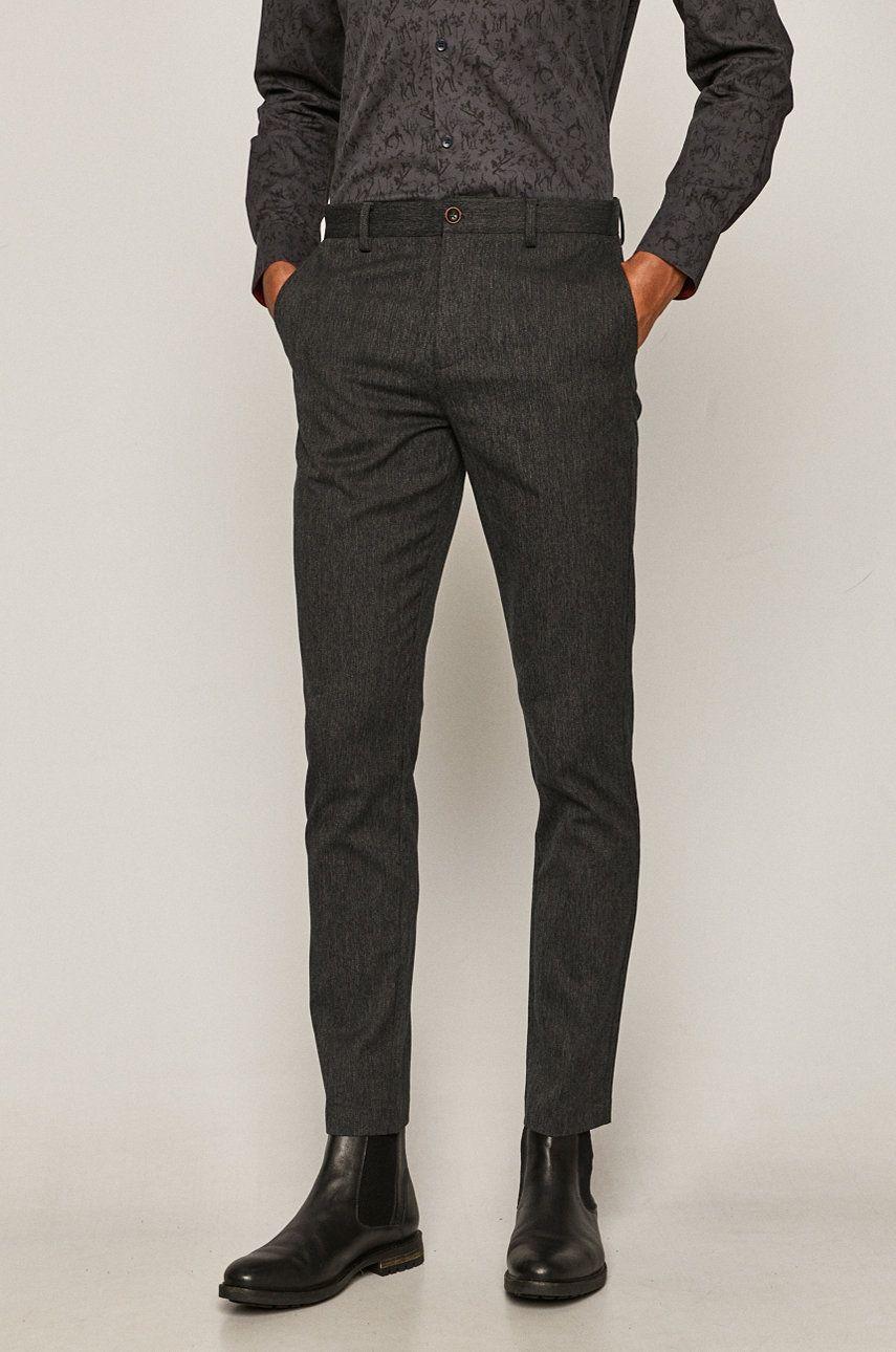 Medicine - Pantaloni Basic poza answear