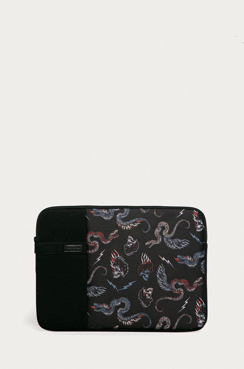 Medicine - Husa laptop Cards answear.ro