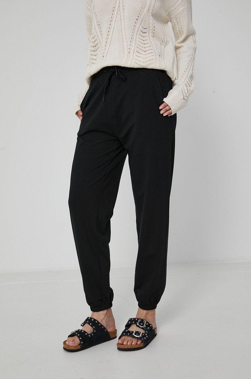 Medicine - Pantaloni The Black Keys