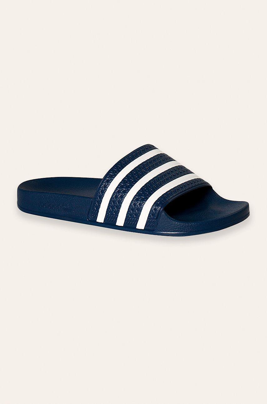 adidas Originals - Papuci imagine answear.ro