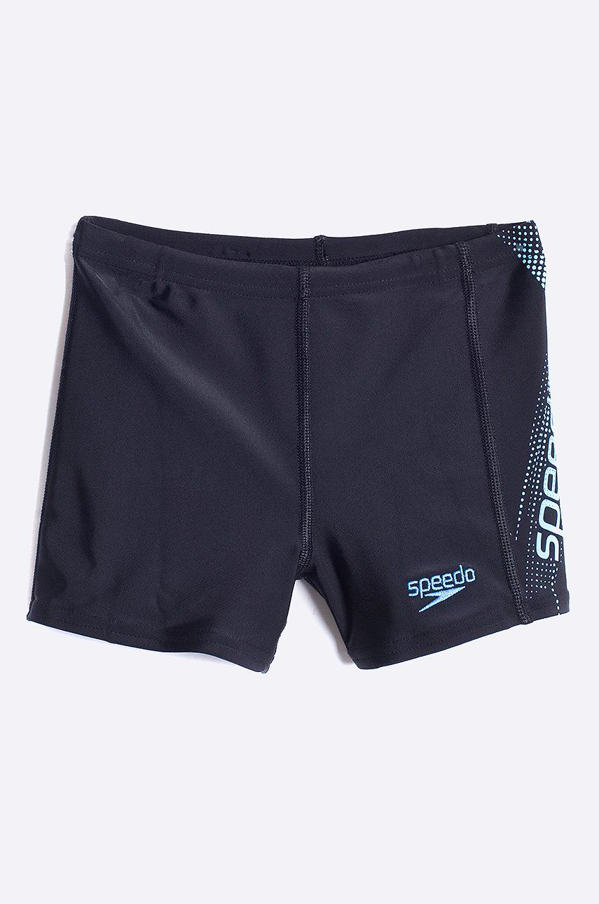 Speedo – Slip copii 104-164 cm.