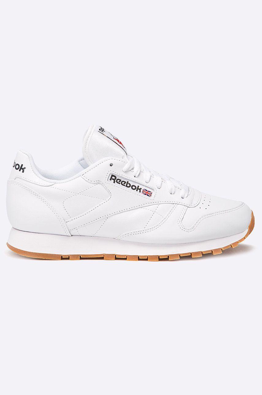 Reebok - Pantofi Classic