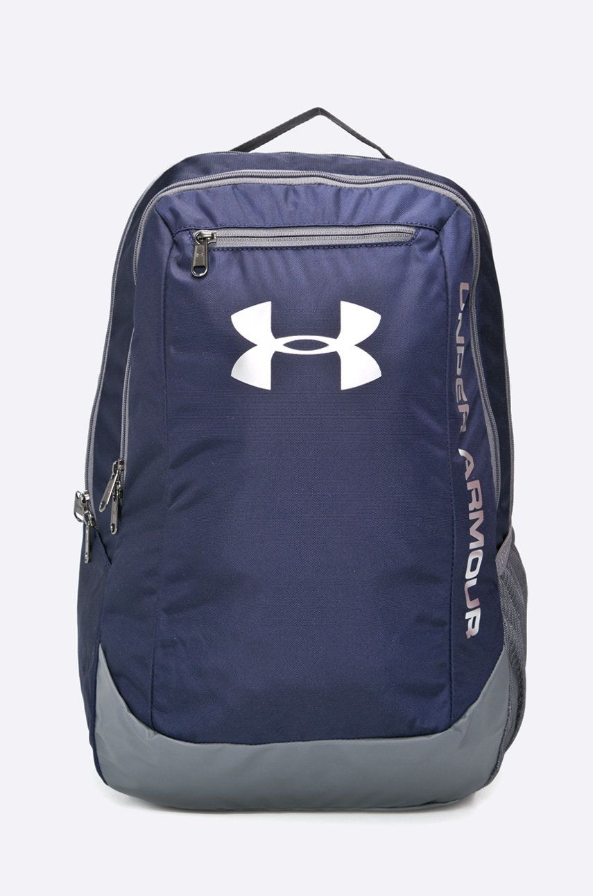 Under Armour - Rucsac Hustle