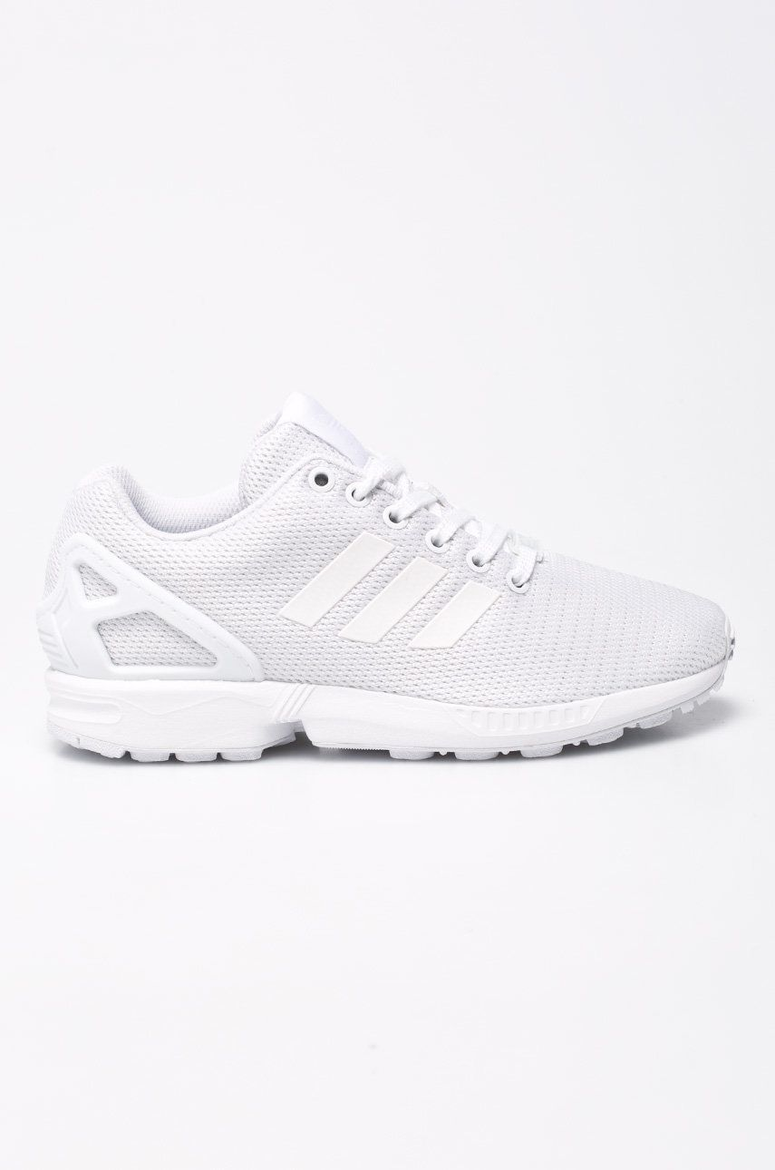 adidas Originals - Topánky ZX Flux