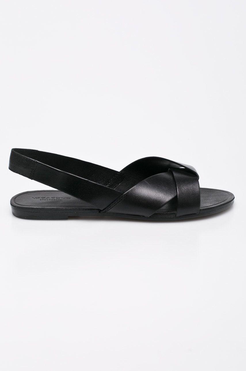 Vagabond - Sandale