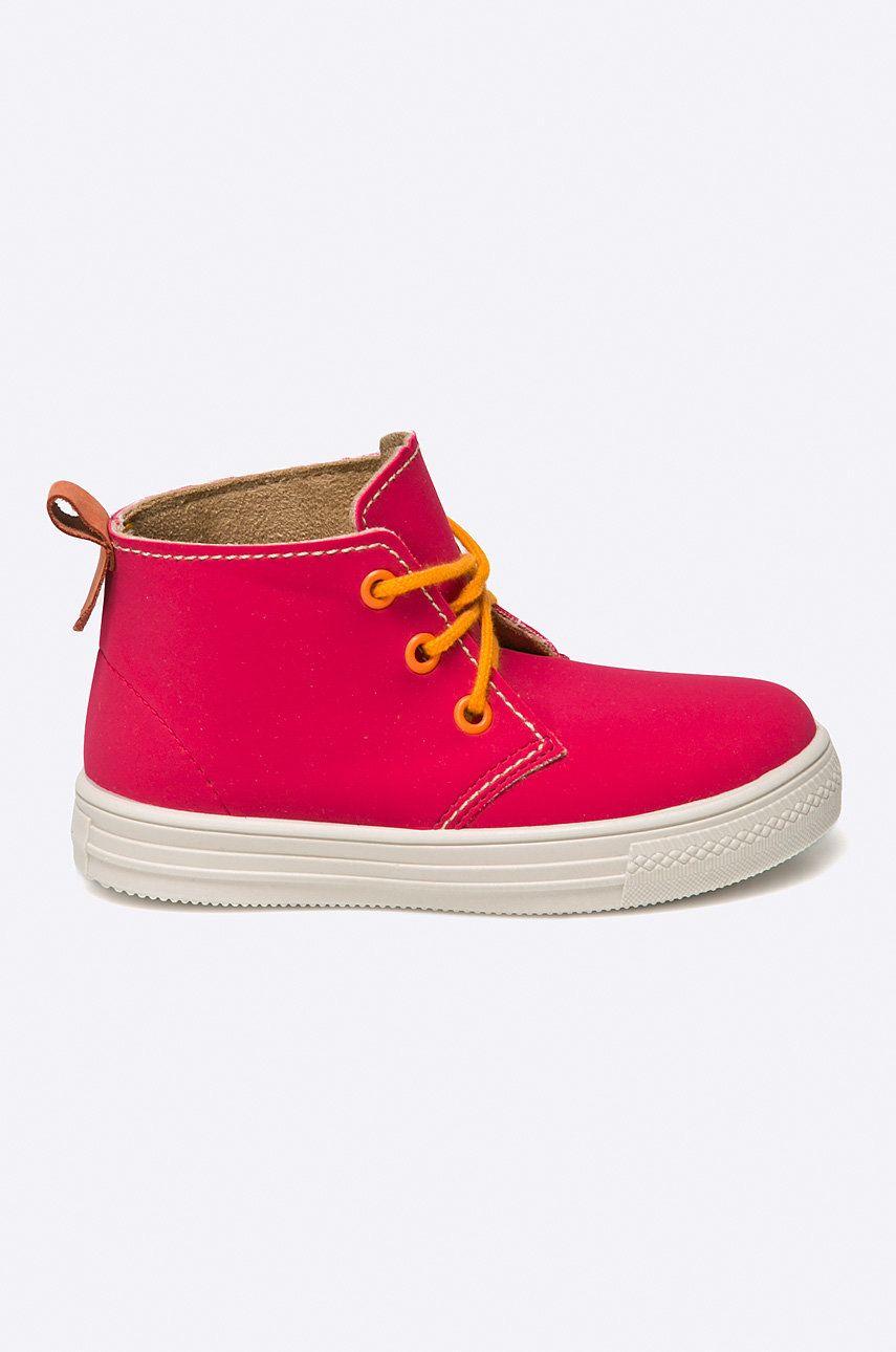 Befado - pantofi copii