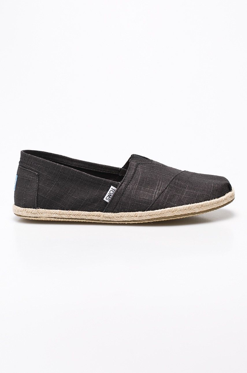 Toms - Espadrile imagine