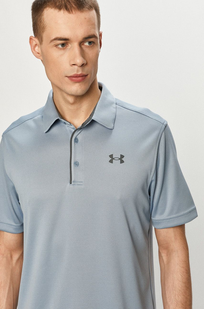 Under Armour - Tricou Polo answear.ro