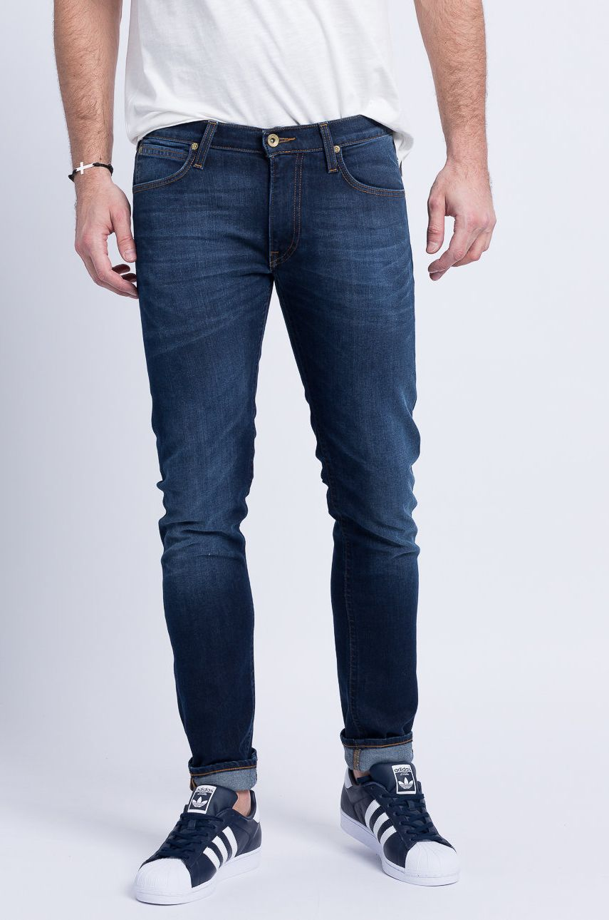Lee - Jeansi Luke Slim Tapered