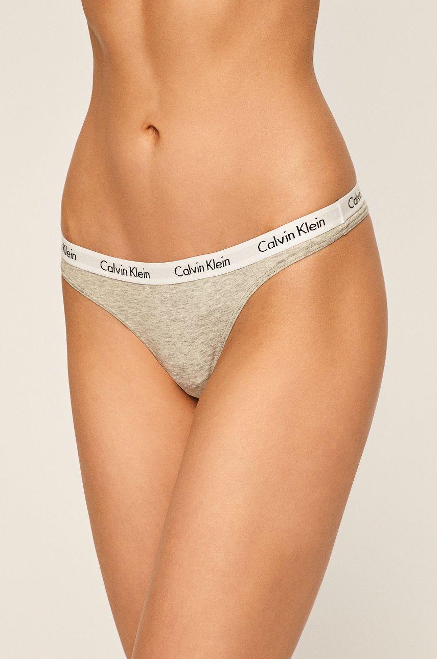 Calvin Klein Underwear - Tangá