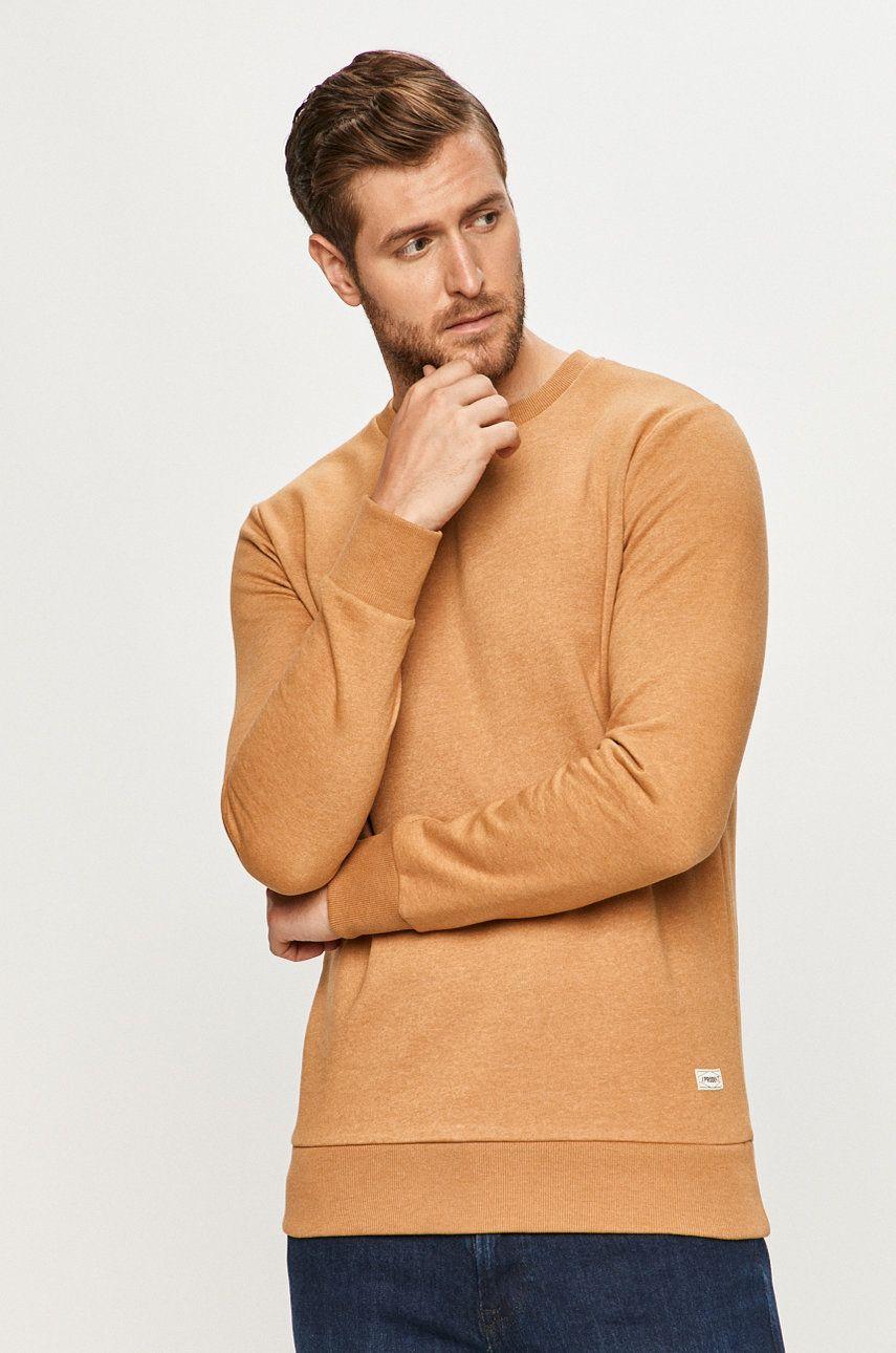 Produkt by Jack & Jones - Bluza de la Produkt by Jack & Jones