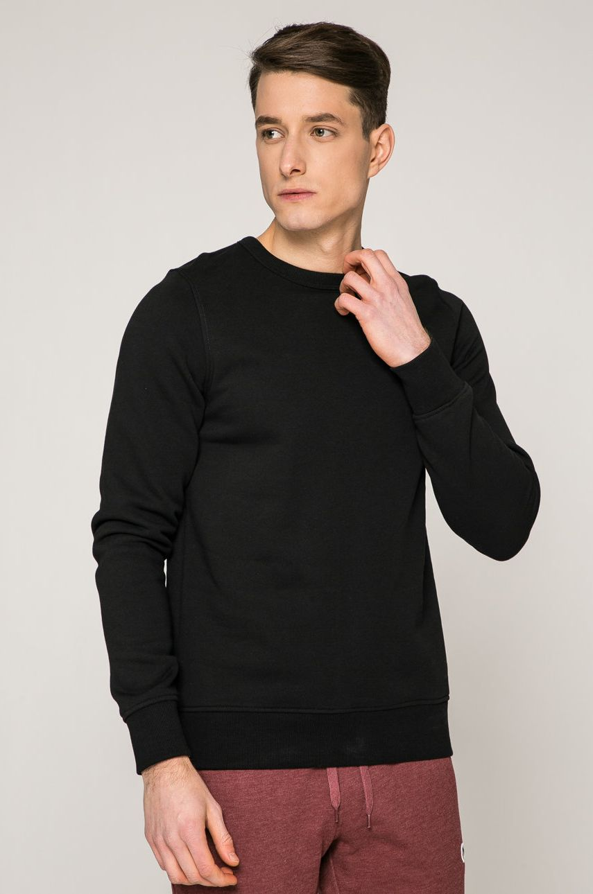 Produkt by Jack & Jones - Bluza imagine 2020