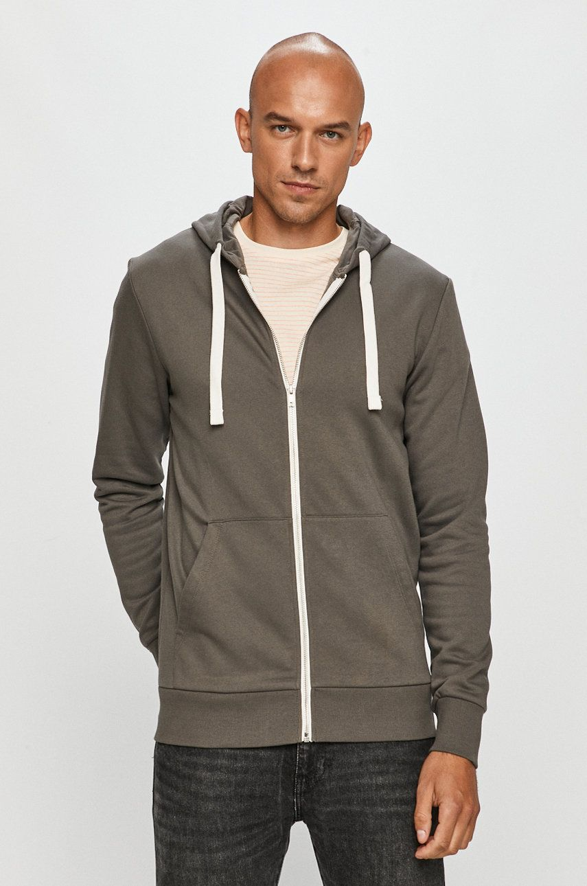 Produkt by Jack & Jones - Bluza 12116082