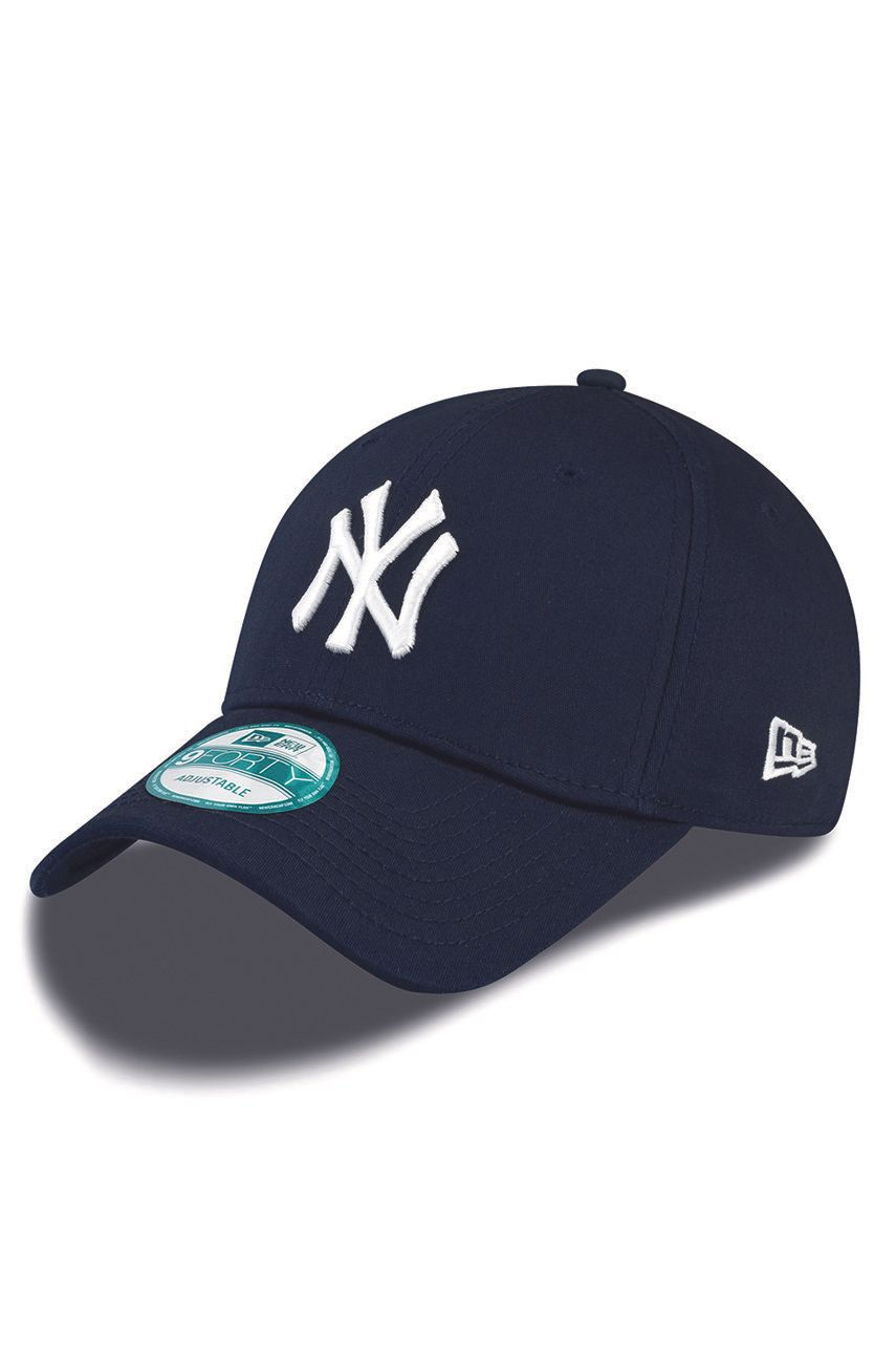 New Era - Caciula League Yankees