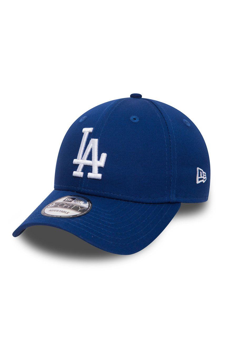 New Era - Caciula League Essential LA