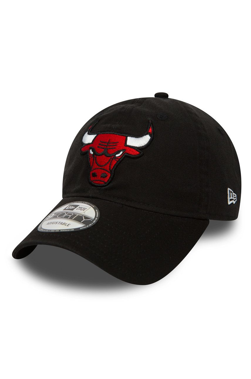 New Era - Caciula NBA The League Chicago Bulls
